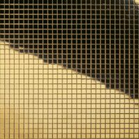 MS Gold 3x3_D Glam Laminates