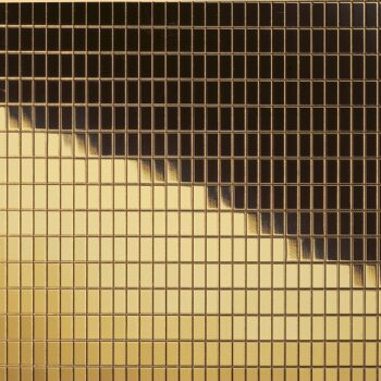 MS Gold 3x6_D Glam Laminates