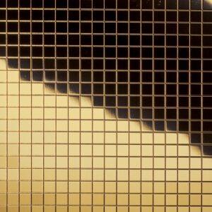 MS Gold 5x5_D Glam Laminates