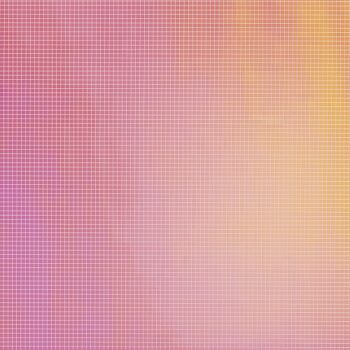MS HOLLYWOOD 5x5_D Glam Laminates