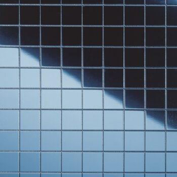 MS Iceblue 10x10_D Glam LAminates