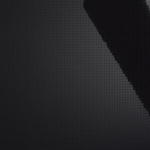 MS Magic Black 5x5_D Glam Laminates