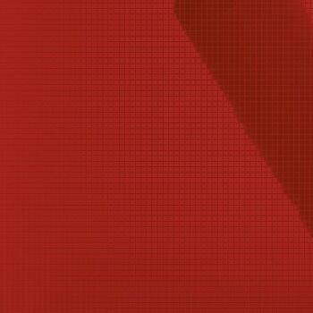MS Magic Red 5x5_D Glam Laminates