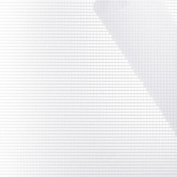 MS Magic White 5x5_D Glam LAminates