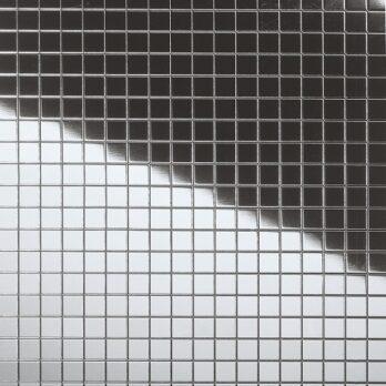 MS Silver 5x5_D Glam Laminates