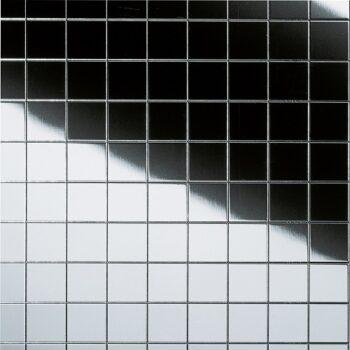 MSC Silver 10x10_D Glam Laminates