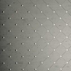 PL 3D Q-10-30 Old Platin Silver_D Glam Laminates