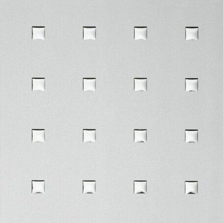 PL 3D Q 10-40-40 Silver PF met Silver_D Glam Laminates