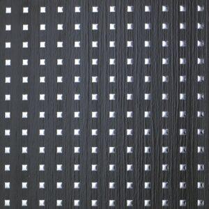 PL Q 5-15-15 Black touch 1 Silver_D Glam Laminates