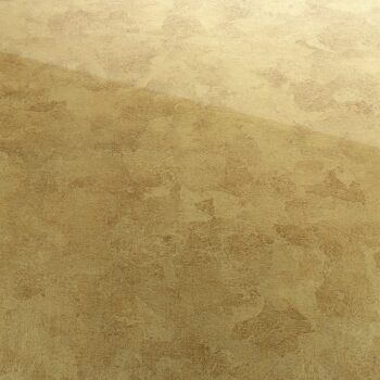 SG ANTIGUA Gold_D Glam Laminates