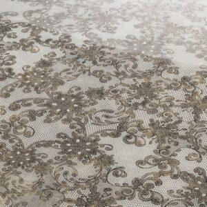 SG LACE White Antique brown_D Glam Laminates