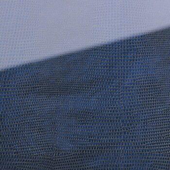 SG LEGUAN Blue_D Glam Laminates