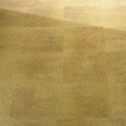 SG LUXURY Gold_D Glam Laminates