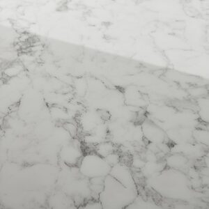 SG MARBLE White AR+_D Glam Laminates