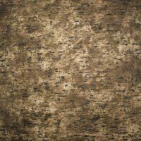 SL IMPACT Antique Bronze_D Glam Laminates