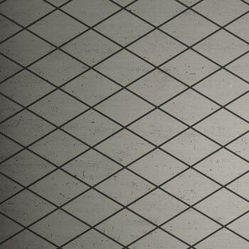 SL LINEA 104x62 Old Platin_D Glam Laminates