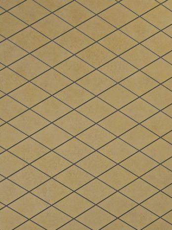 SL LINEA 104x62 Silent Gold_D Glam Laminates