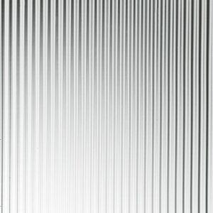 SL Wave Silver_D Glam Laminates