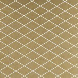 TL LINEA 104x62 Silent Gold_D Glam Laminates