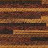 WD373 Wood