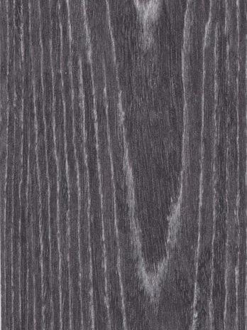 WD391 GlamLaminates self adhesive decorative papers