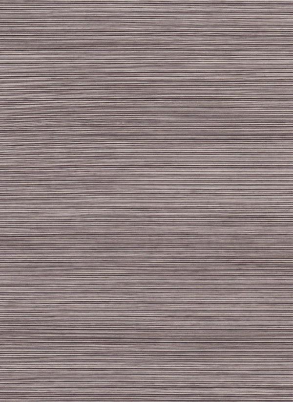 WD806 Glam Laminates Self Adhesive decorative papers