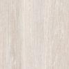 WD811 Wood