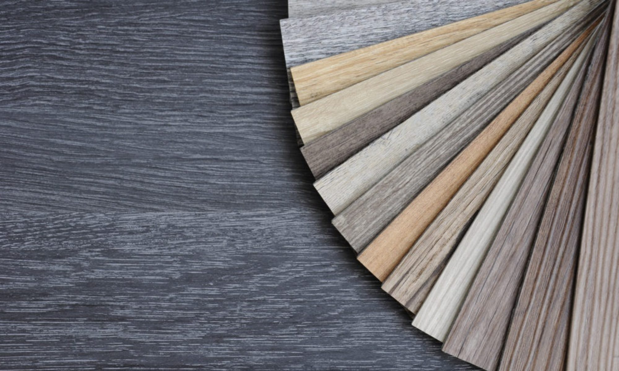 Decorative Laminates and More